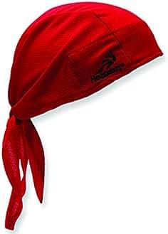 headsweats headbands