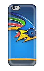 ZippyDoritEduard Fashion Protective D S Case Cover For Iphone 6 Plus