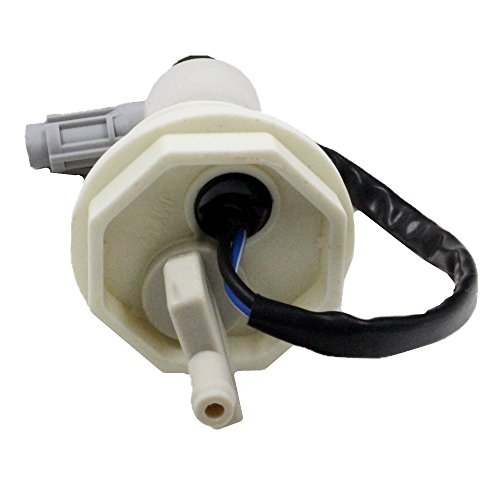 ifjf 12639277 water in fuel indicator sensor for duramax 6 6l - import it  all