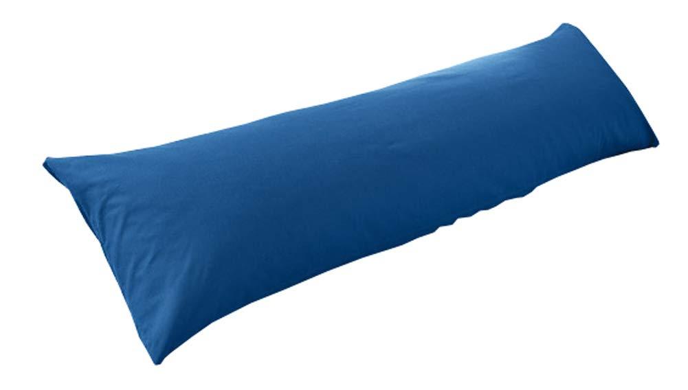 Blue Moon Side Sleeper Pillow 40x145 cm