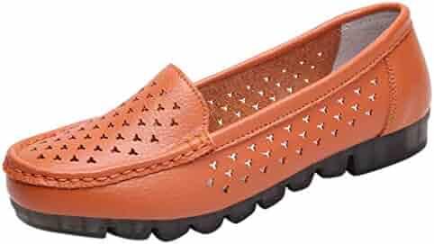 0c9e84d546181 Shopping Orange - 3
