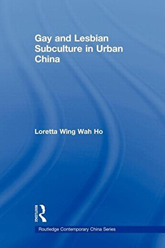 gay-and-lesbian-subculture-in-urban-china-routledge-contemporary-china-by-loretta-wing-wah-ho-2011-0