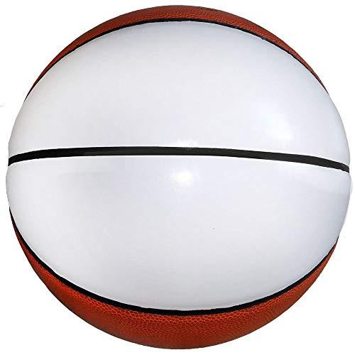 - Premium Regulation Autograph Basketball