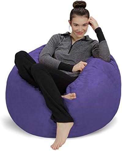 Sofa Sack Bean Bag Chair  - the best bean bag chair for the money