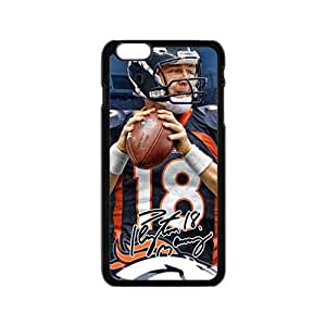 NFL PLAYER Cell Phone Case For HTC One M7 Cover