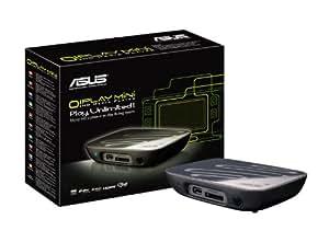 ASUS OPLAY_MINI/1A/NTSC/AS O!Play Mini Digital Media Player