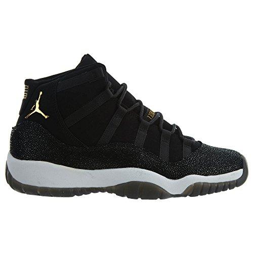 Buy jordan shoe