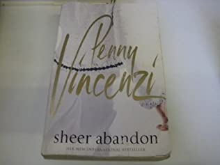 book cover of Sheer Abandon / The Golden Cup / The Summer I Dared