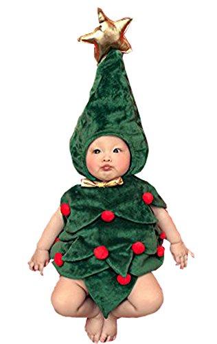 23b40ea4badea サンタ コスプレ衣装 サンタ 衣装 子供 サンタ コスチューム クリスマスツリー キッズ 子供服 サンタクロース 男の子 女の子