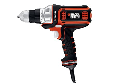 Save up to 70% on Power Tools