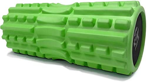 321 STRONG Foam Roller Massager product image