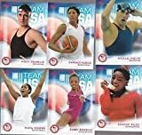 2016 Topps USA Olympic & Paralympic Team Hopefuls Mint 74 Card Set Hand Collated Set. NOTE CARD #37 Does Not Exist.(Topps did not Produce) Set Checklist: 1 Michael Phelps -Swim 2 C Shields -Box 3 B Griner Bsk 4 Diana Taurasi -Bsk 5 Candac...