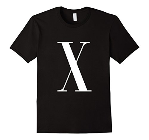 Xo Couples Or Group Valentines Day T Shirts