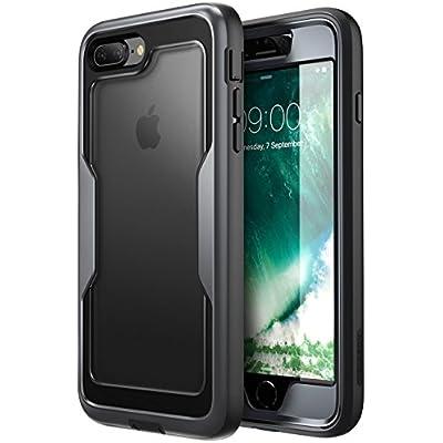 iphone-8-plus-case-iphone-7-plus-15