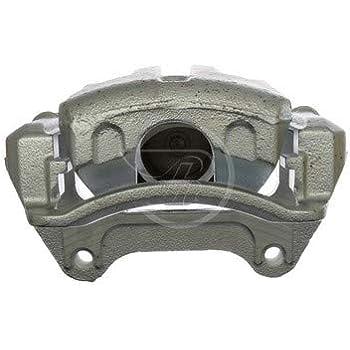 Raybestos RC12368C RPT Rust Prevention Technology Brake Caliper Bracket