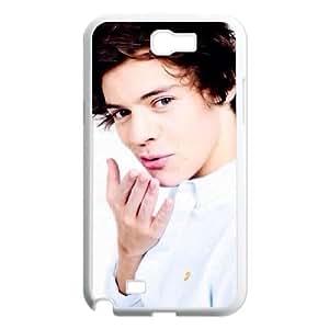 IMISSU Harry Styles Phone Case For Samsung Galaxy Note 2 N7100