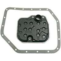 Hastings Filters TF165 Transmission Filter