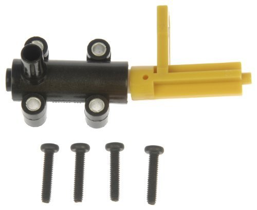 Dorman 904-202 Water Separator, Model: 904-202, Car & Vehicle Accessories / Parts