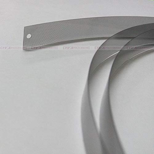 - Printer Parts Printer Raster Encoder Strip Grating Film Tape for Eps0n 4400 4450 4700 4800 4880 Inkjet Printer