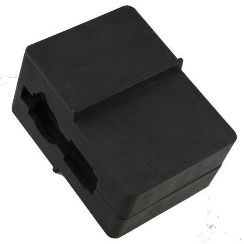 AR15 223 556 Gun Smithing Upper Vise Block, Outdoor Stuffs
