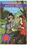 Lord Harry's Angel (Signet Regency Romance) by Patricia Oliver (1993-04-01)