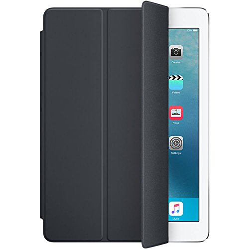 Apple Smart Cover iPad Inch product image