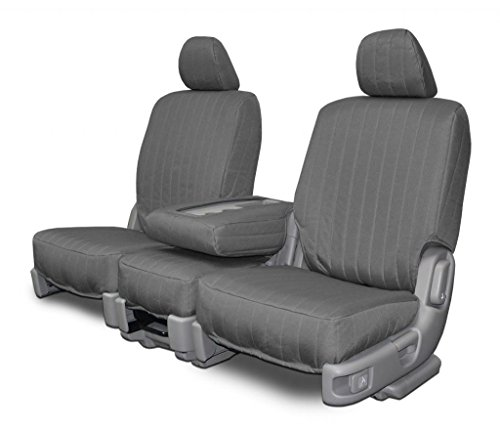 car seat covers for lexus 470 - 4