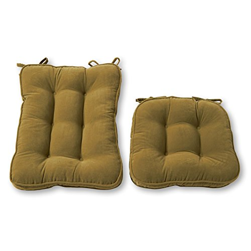 greendale-home-fashions-standard-rocking-chair-cushion-hyatt-fabric-moss