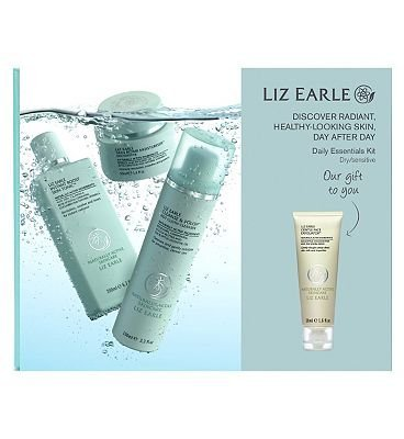 daily-essentials-kit-for-dry-sensitive-skin-by-liz-earle