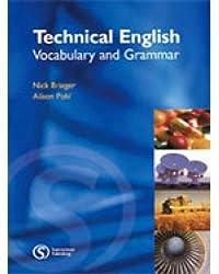 Basic Technical English Jeremy Comfort Pdf
