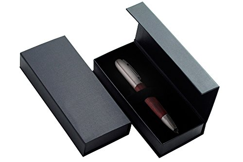 Rosewood Wooden Pen Drive 2.0 With Capacitive Stylus(8GB,16GB) (16GB) by WIDE SHINE (Image #2)