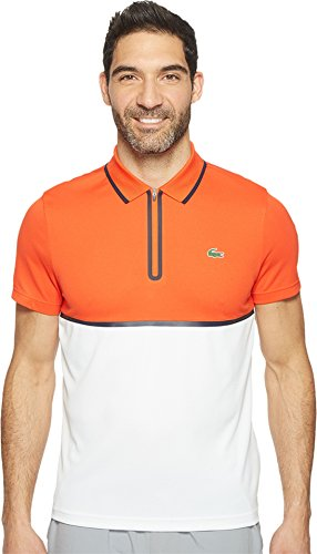 lacoste-mens-t1-color-block-ultradry-w-zipper-pique-knit-etna-red-white-navy-blue-oceanie-6