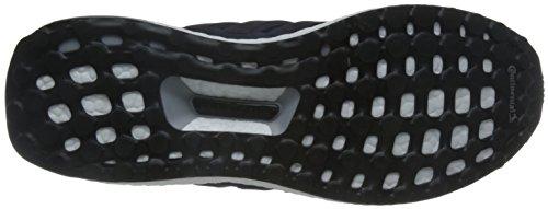Scarpe Da Ginnastica Adidas Ultra Ultra-bianche Blu (blu Scuro / Blu Scuro)