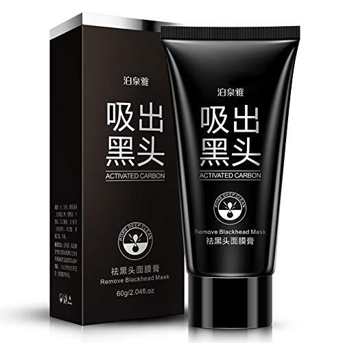 Shouhengda Blackhead Remover Deep Cleansing Purifying Peel O
