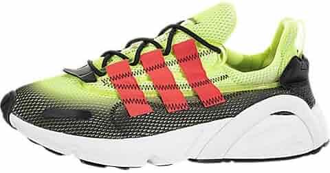 2a95863f00b8a Shopping SneakerRx - adidas - Shoes - Men - Clothing, Shoes ...