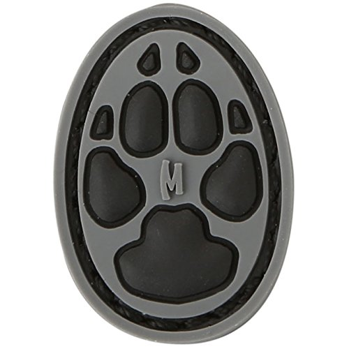 maxpedition-dog-track-patch-swat-1