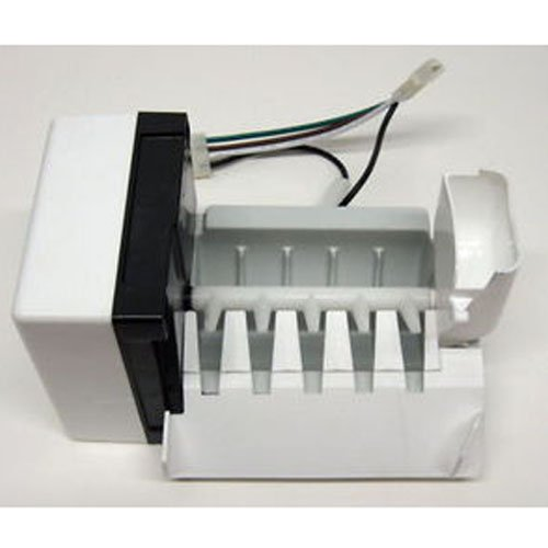 Kenmore Replacement Refrigerator Freezer 2212352