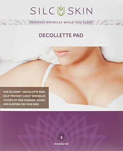 silcskin-decollette-pad-1-pad-packaging-may-vary