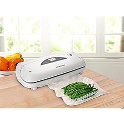 411hj0rxkgL. AC UL250 SR250,250  - Come cucinare sottovuoto: consigli per gli acquisti convenienti.