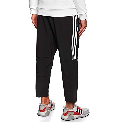 7 Xx Black Large Originals 8 Loungewear Adidas Outline w0nXqFnE