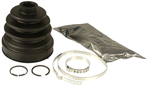 GKN Drivetech CV Boot Kit