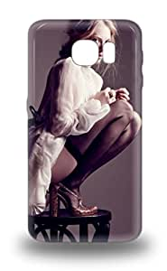 Case Cover Deidara's Shop Galaxy High Quality Tpu Case Amanda Seyfried American Hollywood Female Mean Girls In Time Mamma Mia Case Cover For Galaxy S6 5655625M52254590