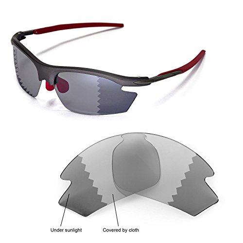 walleva-replacement-lenses-for-rudy-project-rydon-sunglasses-multiple-options-transition-photochromi