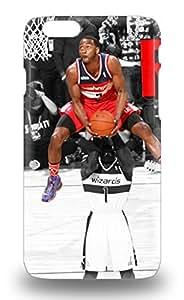 New Arrival NBA Washington Wizards John Wall #2 For Iphone 6 3D PC Soft Case Cover ( Custom Picture iPhone 6, iPhone 6 PLUS, iPhone 5, iPhone 5S, iPhone 5C, iPhone 4, iPhone 4S,Galaxy S6,Galaxy S5,Galaxy S4,Galaxy S3,Note 3,iPad Mini-Mini 2,iPad Air )