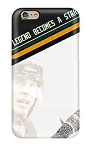 Alpha Analytical's Shop New Style dallas stars texas (45) NHL Sports & Colleges fashionable iPhone 6 cases 6593833K508588781