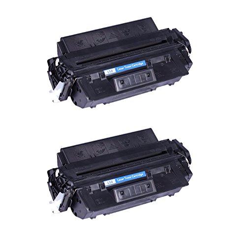 (2 Pack Top Premium Compatible Canon L50 L-50 for Canon Imageclass D660 D661 D680 D760 D761 D780 D861 D880 PC1060 PC1061 Printers)
