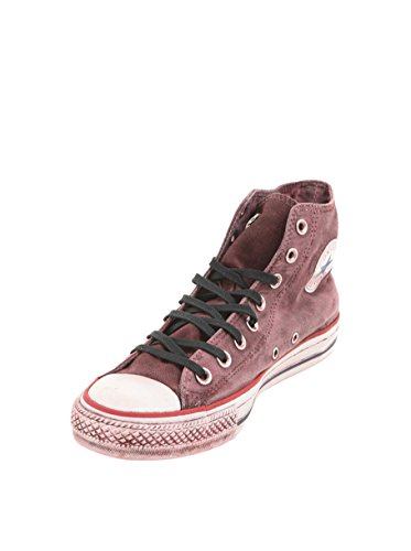 Converse Zapatillas High Canvas Studs Ltd Rosa EU 36