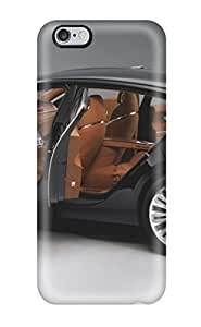 Beautiful Diy Awesome David Reed Defender case cover For Iphone 6 Yp9XtjfnrfO Plus- Bugatti 16c C Galibier Cars Other