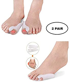 922d968bec Best Insoles Arch Support For Flat Feet, Cushions Comfort Spandex Gel Pads,  Pedimend Foot Care Insoles ...