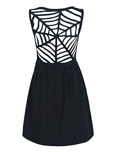 PERSU (Halloween Dress)